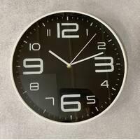 Часы настенные / 9127-3