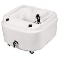 Педикюрна ванночка SPA 6