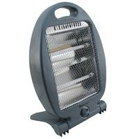 Інфрачервоний обігрівач Domotec Heater MS 5952 800 Вт