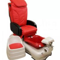 SPA-педикюрне крісло ZD-918B