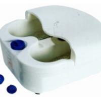 Ванночка для педикюру мод.М-2012C