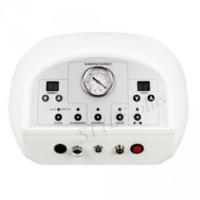 Косметологический аппарат M-4028B