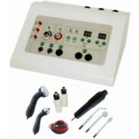 Косметологический аппарат M-4027B