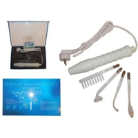 Аппарат косметологический (дарсонваль) M-4052