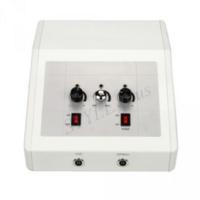 Аппарат косметологический (вакуум) M-4016