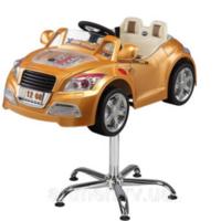 Детское парикмахерское кресло AM3100