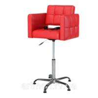 Детское парикмахерское кресло KAPRI MINI