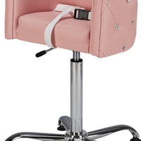 Детское парикмахерское кресло Obsession AM