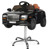 Дитяче перукарське крісло AM3600