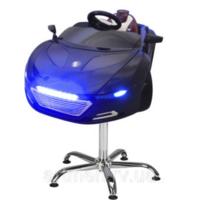 Дитяче перукарське крісло AM3300