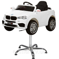 Дитяче перукарське крісло AM4022