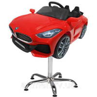 Дитяче перукарське крісло AM3401