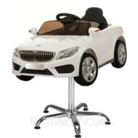 Дитяче перукарське крісло AM3650