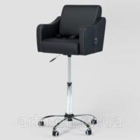 Детское парикмахерское кресло SORENTO MINI