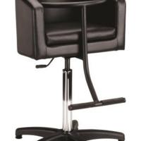 Детское парикмахерское кресло KID AM
