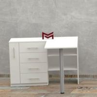 Маникюрный стол - комод М135