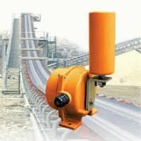 Кабельный аварийный выключатель SRS для аварийного или нормального выключения
