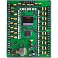 Контроллер для промышленных фильтров
