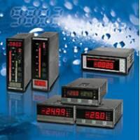 Микропроцессорный панель-метр PB - 1470