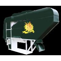 Сепаратор ТОР ИСМ-20-ЦОК