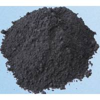 Dry Colloidal Graphite Preparations S-2