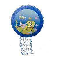 Пиньята Sponge Bob