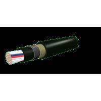 Шахтні кабелі КВВКбШв