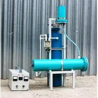 Блочная электролизная установка У Пламя-2 - 10,0