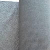 Взуттєва тканина Кирза
