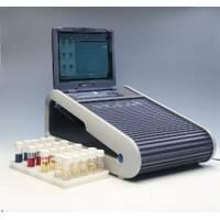 Бактеріологічний аналізатор БіоТрак 4250