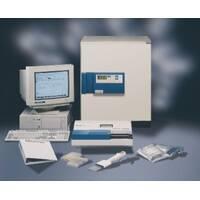 Прилад для ідентифікації мікроорганізмів МікроТакс