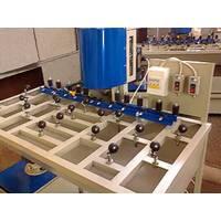 Станки для обработки стекла  Су-1.1-0.18-3-380