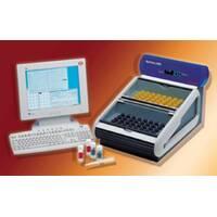 Бактеріологічний аналізатор БакТрак 4300