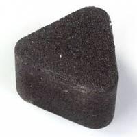 Cегменти шліфувальні СО (алмазні)