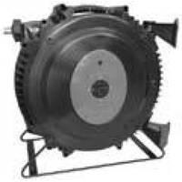 Автоматический наматывающий барабан POLYCRAFT SG 3000
