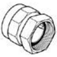 Фитинг для топлива типа ZP-S1-075-1505-B