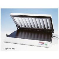 Оборудование и расходные материалы для печати на металле