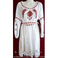 Сорочки  вишиванки