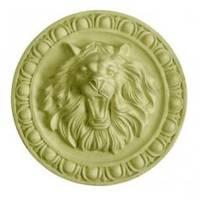 Гіпсові медальйони для внутрішнього декору МД/001