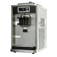 Фризер для мягкого мороженого Icetro SS-I-300T