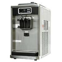 Фризер для мягкого мороженого Icetro SS-I-300TP
