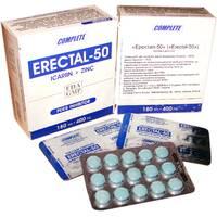 Еректал-50 (Эректал-50)