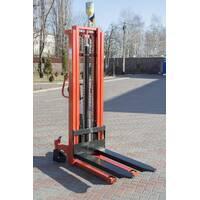 Штабелер гидравлический SFH 1030