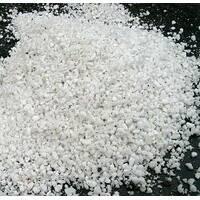 Пісок перлітовий