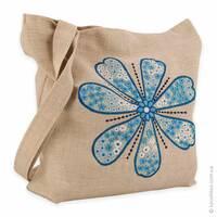 Вишиті сумки - Товари - Майстерня художньої вишивки Кирюшків ... 13e739ae2217e