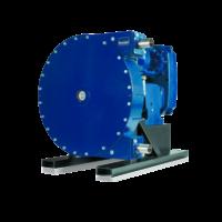 Шланговый насос с мокрым ротором P_HIGH PRESSURE (PK)