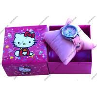Призы Hello Kitty