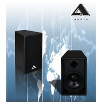 Активные колонки купить Аlex audio PR-10
