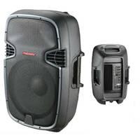 Активна акустична система NGS PP-2110AU