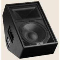 Активные колонки  Eastern Acoustic Works SM 129
